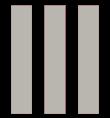 Finanzbuchhaltung 110x118 - Leistungen