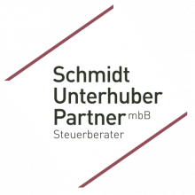 logo 220x220 - Heinz Schmidt