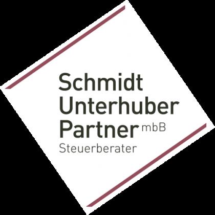logo 420x420 - Heinz Schmidt