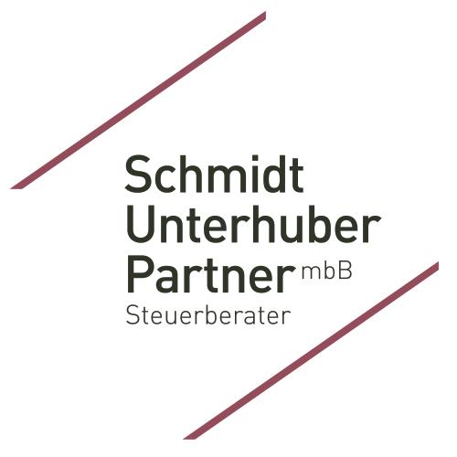 Steuerberater Schmidt | Unterhuber & Partner mbB